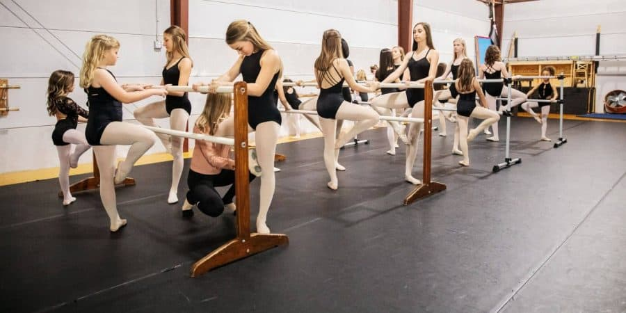 Dance Class Schedule, Dance Classes, Dance Class Services